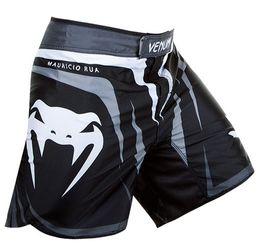 Wholesale L XL XXL XXXL Shogun Edition Fightshorts Man capri pants R49 r50