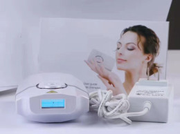 808nm Mini Hair Removal Laser Machine Epil Laser Hair Remove for Home Use