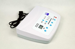 new arrval eletric cautery Spot Removal machine Face spa device Massage Ultrasonic Ultrasound skin Spot remover