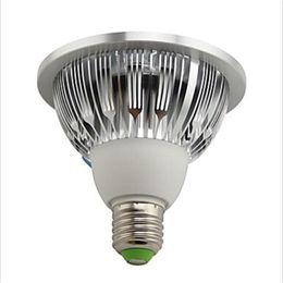 Wholesale Dimmabe Best Price CREE Chip AR111 LED ceiling down light W V GU10 AR111 E27 led down light V V Warm White white CE RoHs