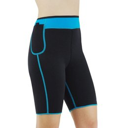 Ladies Rash Guard Shorts women Summer Beachwear Borad Shorts Clothing Bottoms Shorts Ladies Swimming neoprene Clothes