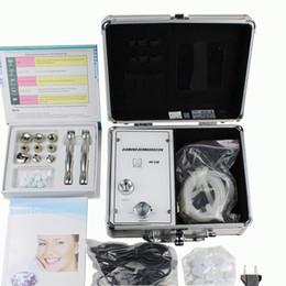Diamond Microdermabrasion Dermabrasion Skin Care Rejuvenation Machine Brand new