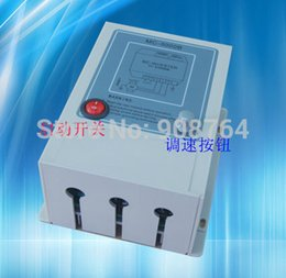 Wholesale High Quality mini cheap KW inverter VFD switch V VARIABLE FREQUENCY DRIVE INVERTER phase input phase output VFD029