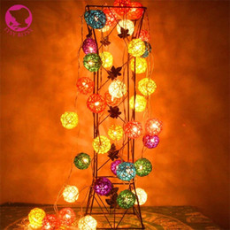 colgante de iluminacin exterior en ventaal por fiesta de navidad de