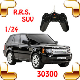 Wholesale New Year Gift Rastar RRS RC Mini Car Racing Speed Nano SUV Car Tiny Model For Kids Children Boy Favour Present