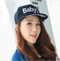 Wholesale-Baseball Caps Hot Sale Summer Fashion Snapback Adjusted Hip Hop Mesh Hat Quick-Drying Breathable Sports Baseball Caps For Women