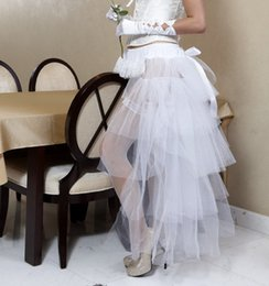 2015 New Girls White Black Red Fishtail Gauze Skirts Mesh Sexy Belly Dance Tutu Mermaid Bottoms Women Long Skirts Saias Grunge