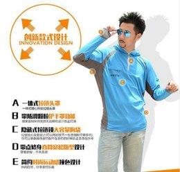 Wholesale http item taobao com item htm spm a1z09 mMQnKA amp id amp _u j1144nq54070