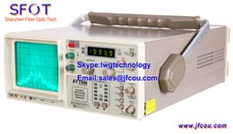Wholesale Mobile Phone Reparing Use Spectrum Analyzer ATTEN AT5010 KHz MHz