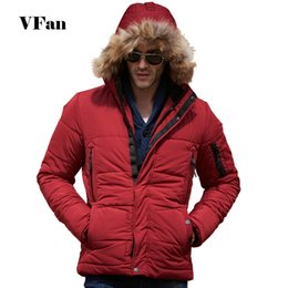 2015 New Arrival Men Parka Casual Winter Warm Thicken Down Coat High Quality Hooded Men Outdoor Coat Z1948