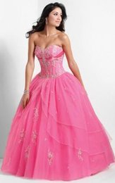 Wholesale A new evening Dress adornment is not responsible for cheaper price is not expensive for simple dinner dances beauty Online Pink Formal Dress