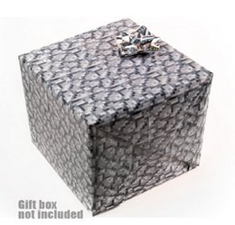 Wholesale 2 Style Minecraft Wrapping paper Minecraft Cobblestone Wrapping bag of sheets Original