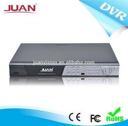 Wholesale H CH CH CH FULL D1 DVR Support Cloud Function With HDMI RS485 Compression Technlolgy Video Service For Hardware Mobile Phone