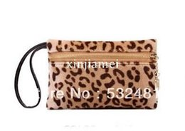 2013 PU leather day clutch women purse leather bags wallets&holders clutch bags for women 2013 Hot sale and free shipping