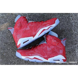 New Discount Brand Mens Retro Slam Dunk Basketball Shoes Air Athletic Trainers With the Box sneakers war boots online