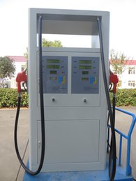 Wholesale BJJ AH3JSHQ Liquid Fertilizer Filling Machine