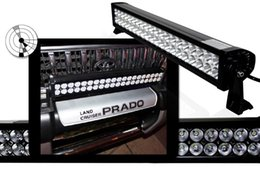 120W 21.5Inch LED light bar Work Light Car light Bar Off Road Light Driving Lamp For Truck SUV Boat 4X4 4WD ATVTractor