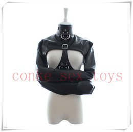 Leather bondage straps clothes,flirt clothing,bound hand and sexy clothes,adult sex toys sex game cosplay,fetish bondage,sexshop