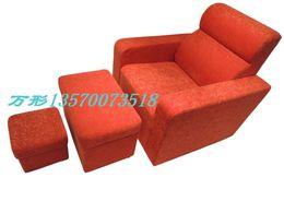 Wholesale Sauna massage feet foot club foot massage sofa sofa beautiful sofa foot bath foot sofa chair massage feet