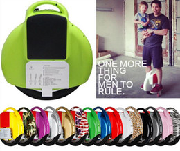 Wholesale Best Price Airwheel newest item X8 electric unicycle Self Balance one wheel electric scooter unicycle scooter High Quality
