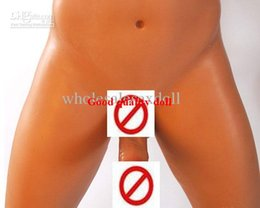 Wholesale realistic female sex doll for women gay sex doll porn male real sex love dolls woman sex toys doll video real voices