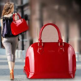 Wholesale High quality handbag Lady bags Seashell Bag diagonal package China brand handbags PU material Colors Women s Tote