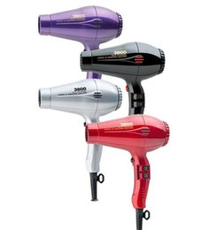 Wholesale Parlux pro Professional Hair Dryers Sale High Power W Salon Styling Tools Ceramic Ionic Hair Blower V V US EU AU UK Plug