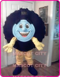 Wholesale Best Sell Automobile Car Advertising TIRE Tyre MASCOT COSTUME Cartoon Character Mascotte Mascota Fancy Dress Suit SW1171