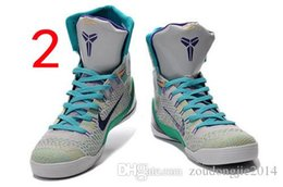 Wholesale generations of men s basketball shoes Nike sneakers leisure running shoes Including DHL shipping