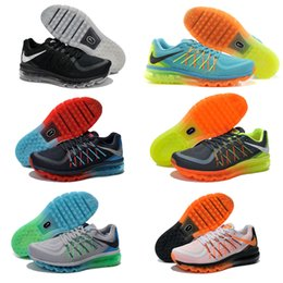 Wholesale Nike Air Max Mens Running Shoes Cheap Nike Air Max Sneakers Sport Shoes