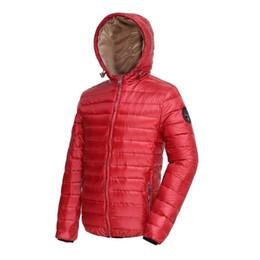 Nouvelle veste d'extérieur napapijri européenne marque de mode Hommes napapijri down veste à partir de la mode en plein air européen fournisseurs