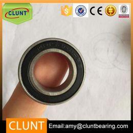 Wholesale bearing MR15268 hybrid ceramic bicycle hub bearings deep groove ball bearing MR15268