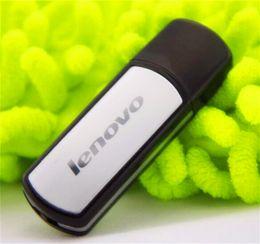 100% Real original Capacity 2GB 4GB 8GB 16GB 32GB 64GB USB 2.0 Flash Memory Pen Drive Sticks with T180 05