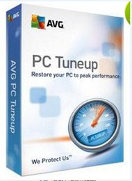 Recommend Top System Optimization Software AVG PC TuneUp Utilities 2016 Latest Version Timely delivery