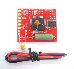 Wholesale NEW RGH X360RUN version for x360 run v1 PCB same STONE USE in stock