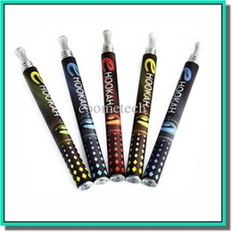 Quality e cigarettes for sale