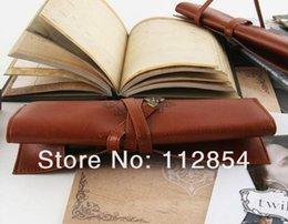 Free Shipping+Wholesale pu pen bag,pu leather pen bag twilight pu pencil bag,200pcs lot