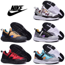 Nike Air Huarache Utility Sale