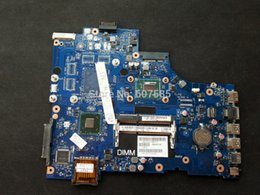 Wholesale J1FF J1FF for DELL motherboard mainboard VAW11 LA P DDR3 Tested