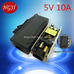 Wholesale V switching power supply V A W power supply module V to V DC power supply EU US UK Plug