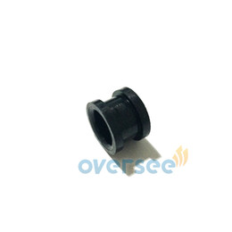 Oversee Rubber Damper.Water Seal for fitting Yamaha Parsun 40HP 2 stroke Outboard engine,Parts No.633-44367-00-00