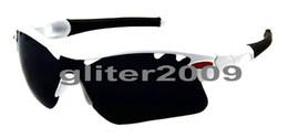 New Fashion Men Women UV400 Cycling Glasses Outdoor Sport Mountain Bike Bicycle Glasses Motorcycle Sunglasses Eyewear Oculos