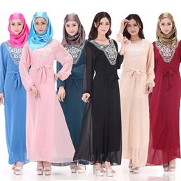 East clothing dresses samples east clothing dresses samples 2016 fashion muslim dridesmaid pure color dresses arab women robes long sleeves islamic ethnic clothing middle sciox Images