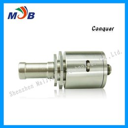 2016 newest ecig tanks rda atomizers Rebuildable Dripper Tank clearomizers rta tank atomizer,DHL free shipping