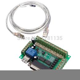 Wholesale High Quality DOF MPU Accelerometer Gyroscope Axis Gyro Module V V for Arduino DIY