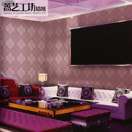Modern Corridor Background Wallpaper 3D Living Room Striped Wallpaper Bar Room Wall Wallpaper Papel De Parede Wall Paper Roll