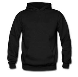 Wholesale New Arrival Men s Hooded Pullover Sweatshirt CALIFORNIA REPUBLIC Flag Bear Hoodies Man Hoodie Autumn amp Winter Free
