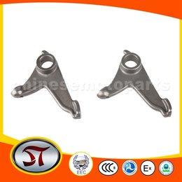 Wholesale Lower Arm for CG150 cc Air cooled ATV Dirt Bike Go Kart order lt no track