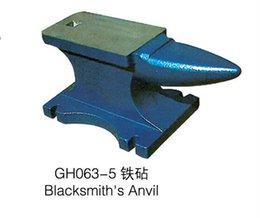 Wholesale kg Blacksmith s Anvil jewelry tools