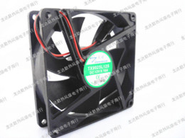 Wholesale Brand new TX9025L12S cm mm DC V A mm axial computer case cooling fan high quality